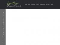 littlebethelbc.com
