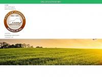 cityofhanson.com