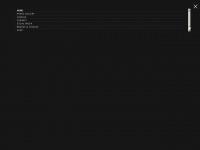 hipshotwood.com Thumbnail