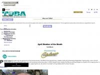 Toba.org