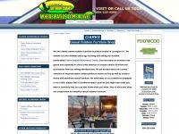 clarksoutdoorchairs.com