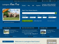 lexingtonhomepros.com