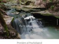woodlandgroup.org