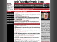 identitytheft.info