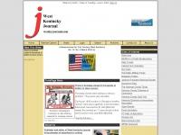 westkyjournal.com