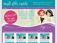 mallgiftcards.net