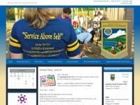 Pgrotary.net