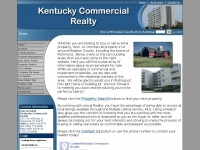 kycommercial.net