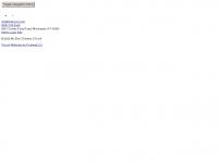 mtzioncc.com