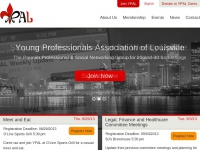 ypal.org Thumbnail