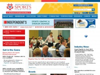 sportscommissions.org