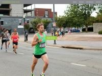 endurancebasecamp.com
