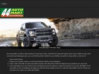 44automart.com