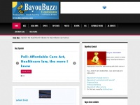bayoubuzz.com