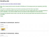 Worldpace.net