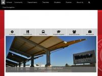 Websterpsb.org