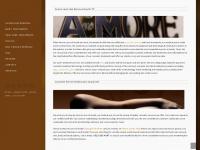 amorelaser.com