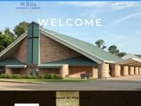 strita.org
