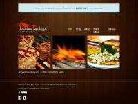 louisianalagniapperestaurant.com