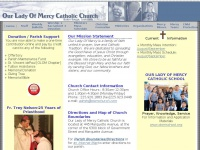 olomchurch.com