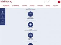 bossiercity.org