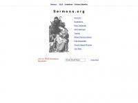 sermons.org