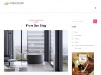 maritechwindows.com