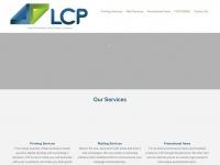 lcpmail.com
