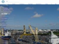 portlc.com