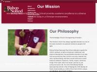 Episcopaldayschool.org