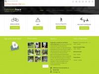Tammanytrace.org