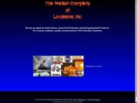 walkco.com