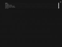 riverratrob.com