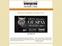 Spaynation.net
