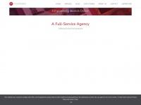 musictoday.com