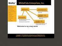 whitepubs.com