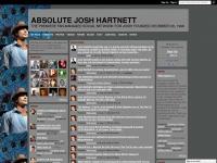 joshhartnett.com