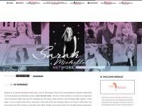 sarah-michelle-gellar.net