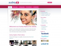 audrey1.org