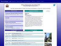 Thisiseltham.co.uk