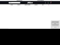 mitre.com