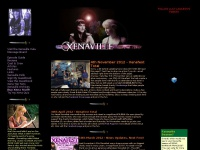 xenaville.com
