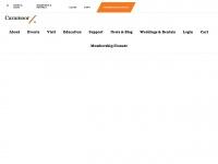 caramoor.org