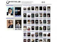 shootinglee.co.uk