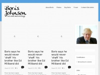 boris-johnson.com