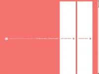 childhelp.org Thumbnail
