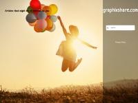 graphixshare.com