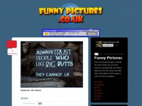 funnypictures.co.uk Thumbnail