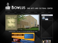 bowluscenter.org