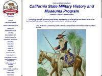 Militarymuseum.org